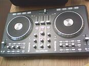 NUMARK ELECTRONICS DJ Equipment MIXTRACK PRO